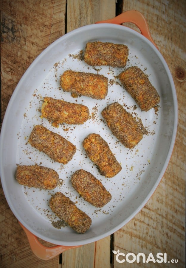 croquetas-garbanzos-arroz
