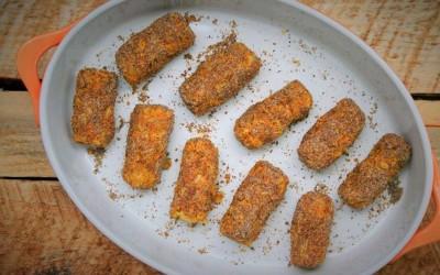 croquetas-veganas
