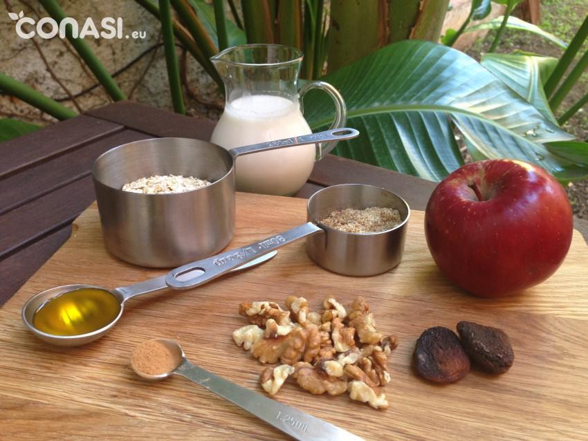 ingredientes-anticancer