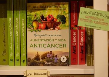 libro-Odile-Fernández