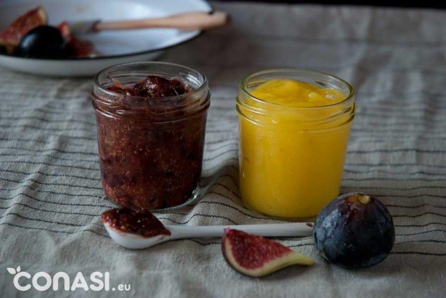 mermeladas-frutas
