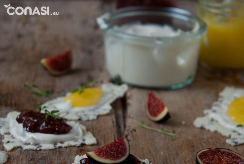 crema-anacardos-mermelada-frutas