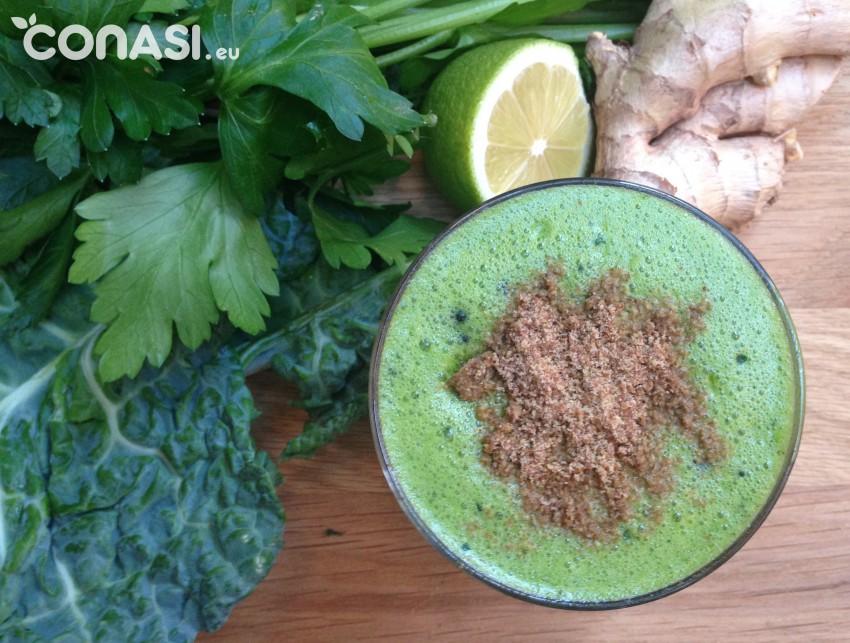 zumo-verde-versapers