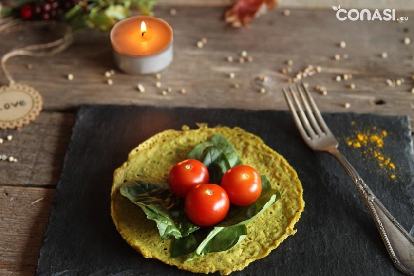 crepes-salados