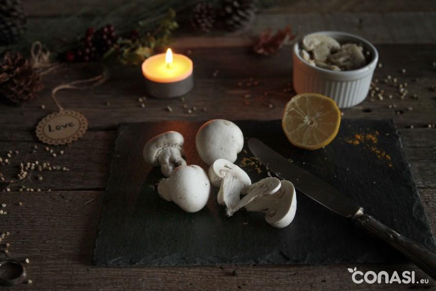 champiñones-relleno-crepes