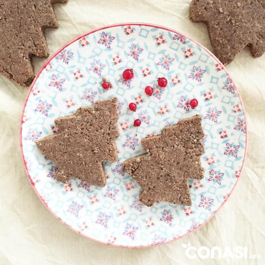 galletas-navidad