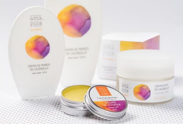 cosmetica-natural-certificada