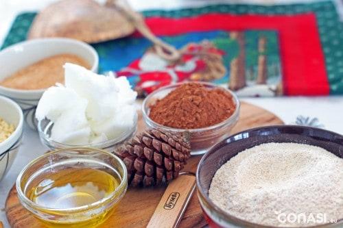ingredientes-polvorones