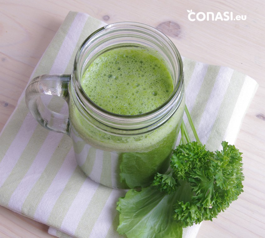 batido-verde-desayuno