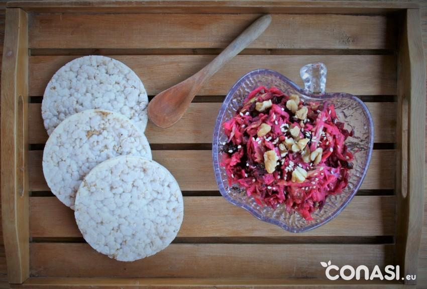 coleslaw-conasi