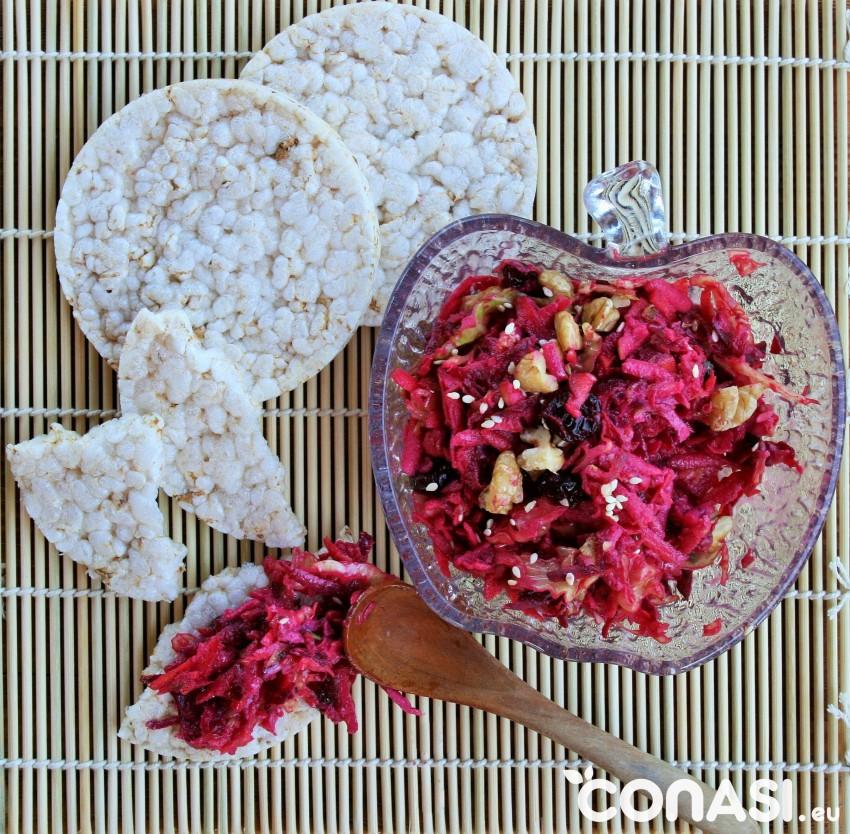 coleslaw-roja-conasi
