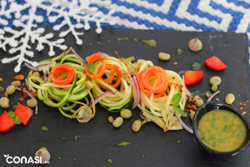 ensalada-templada-verduras
