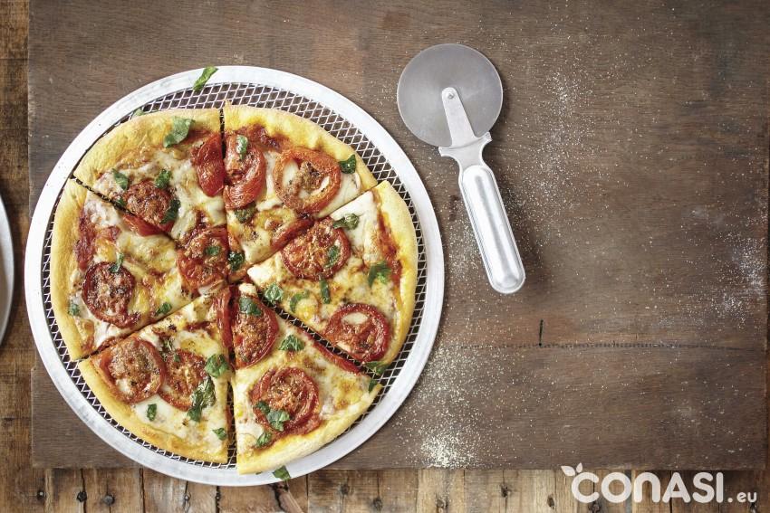 Pizza_vitamix