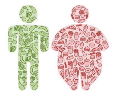 alimentación-salud