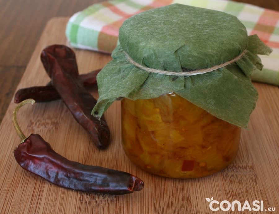chutney-conserva-en-vinagre
