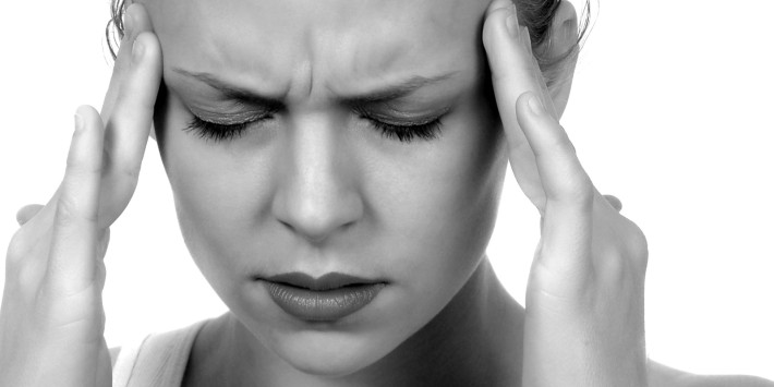 sintomas-histamina