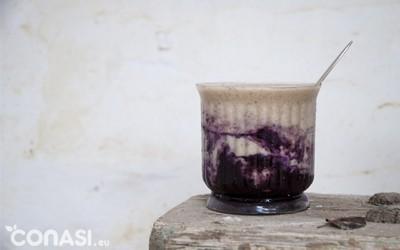 smoothie destacada