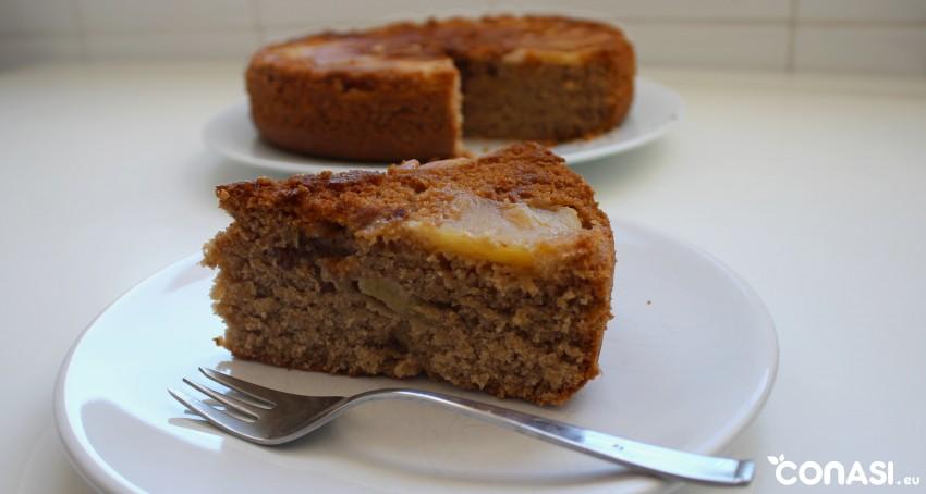 tarta-vegana-sin-gluten