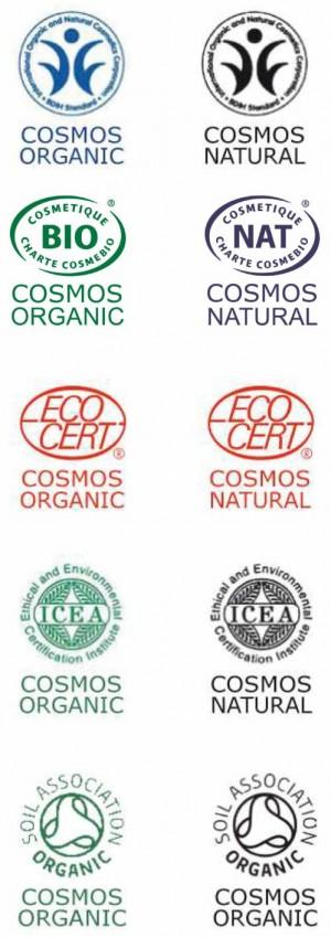 logo-certificacion-cosmos