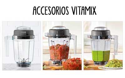 accesorios-vitamix