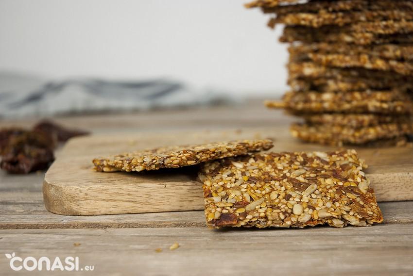crackers-snack