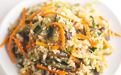 wok-verduras-arroz