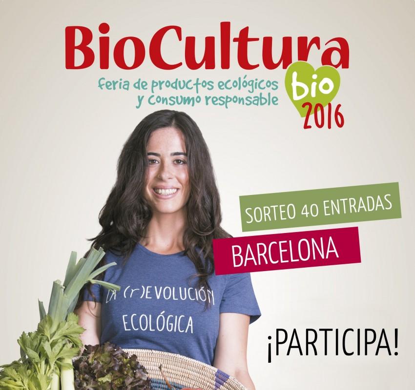 entradas-biocultura-barcelona-conasi