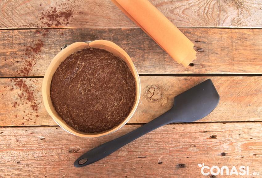 base-brownie