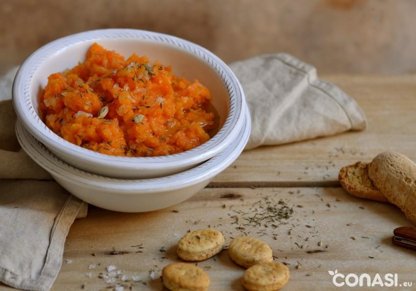 untable-zanahoria