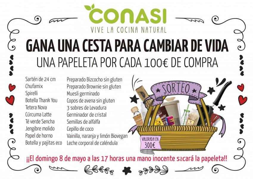 cesta-biocultura-bcn-conasi