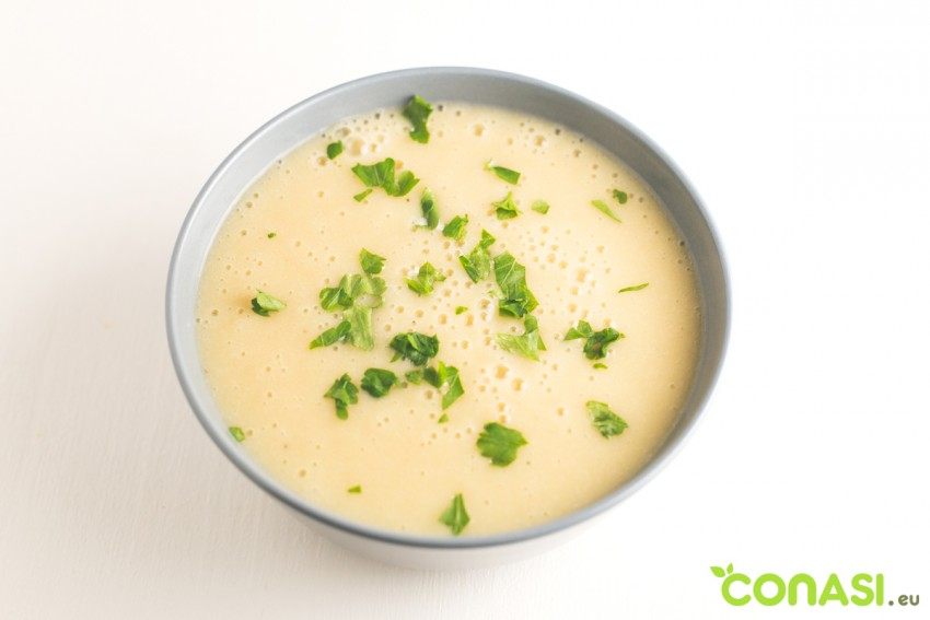 crema-de-patatas