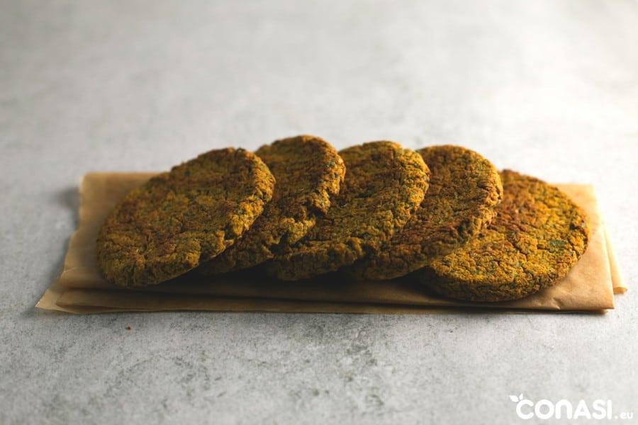 hamburguesas-veganas
