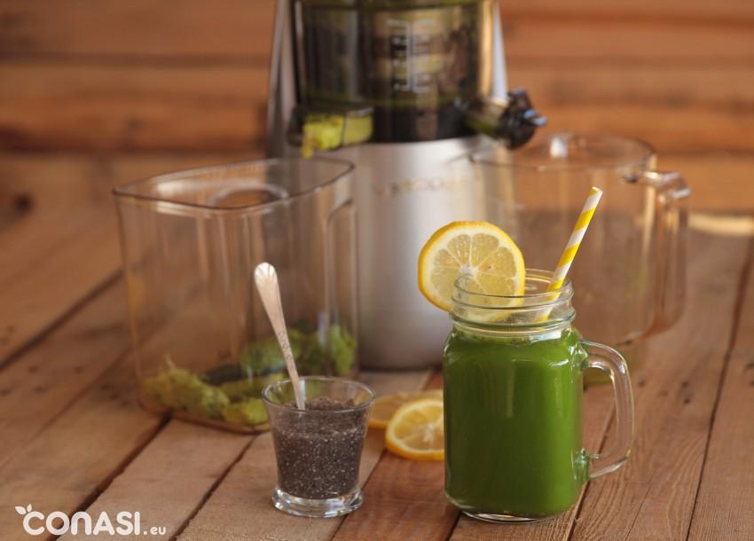 zumo-verde-chia-versapers