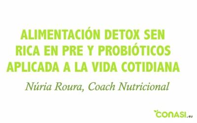 conferencia-nuria-biocultura