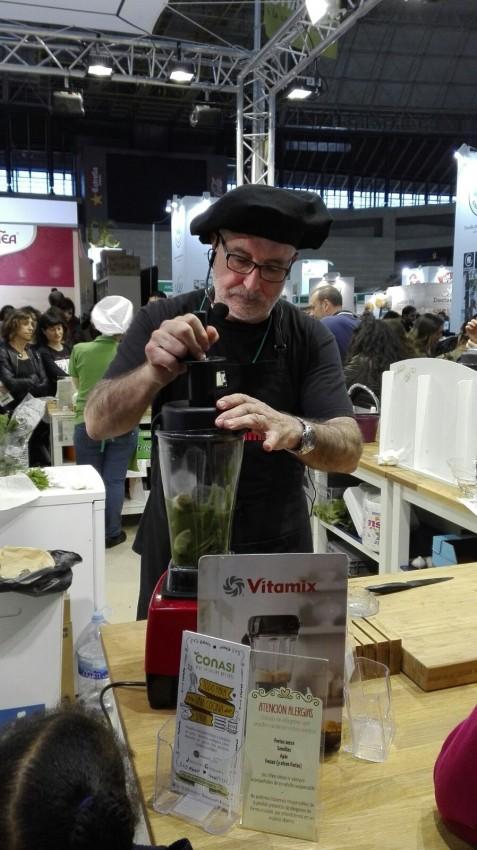 vitamix-biocultura
