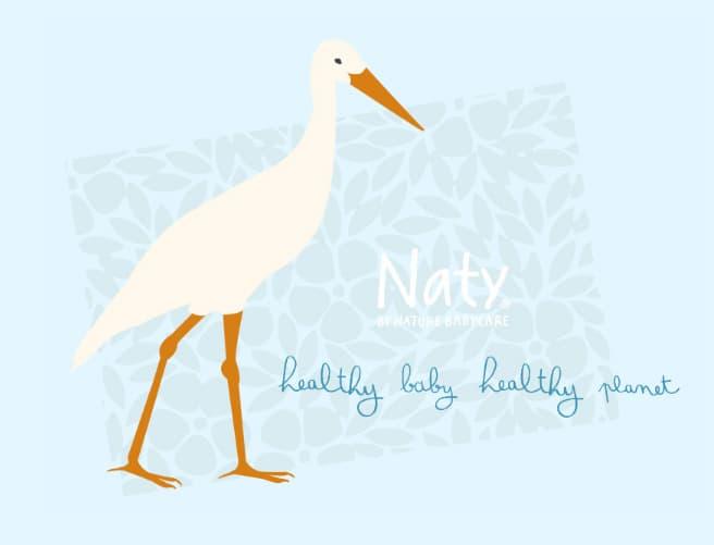 pañales-infantiles-naty