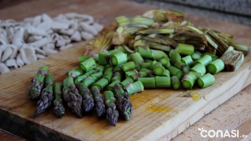 verduras-pasta