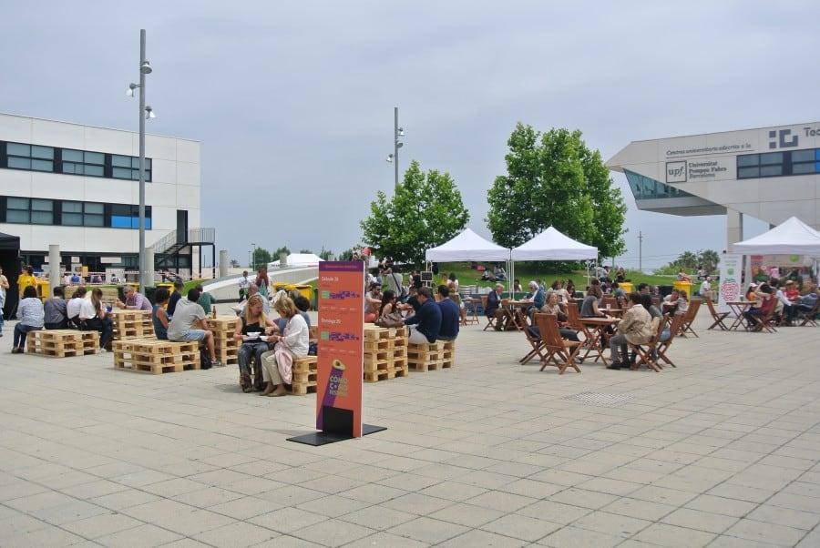 como-como-festival