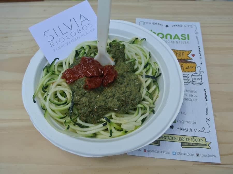 espaguetis-spirali-silvia-riolobos