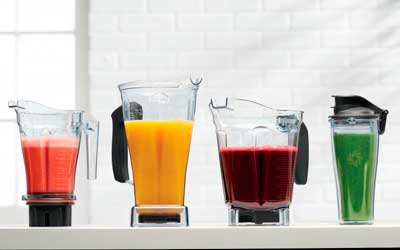 vitamix-batidora-vaso