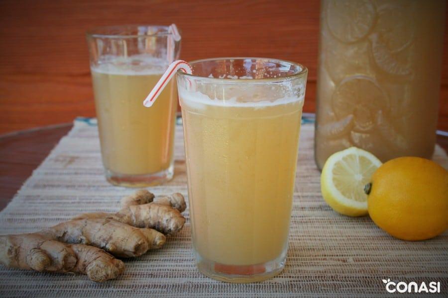 limonada-casera-aromatizada-con-.jengibre