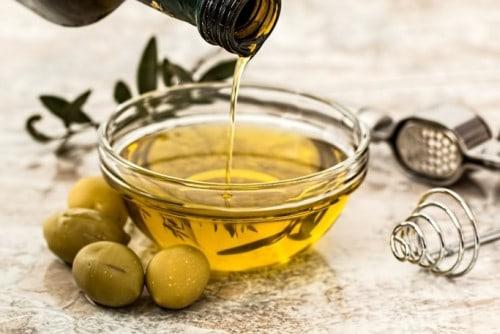 aceite-de-oliva-grasa-vegetal