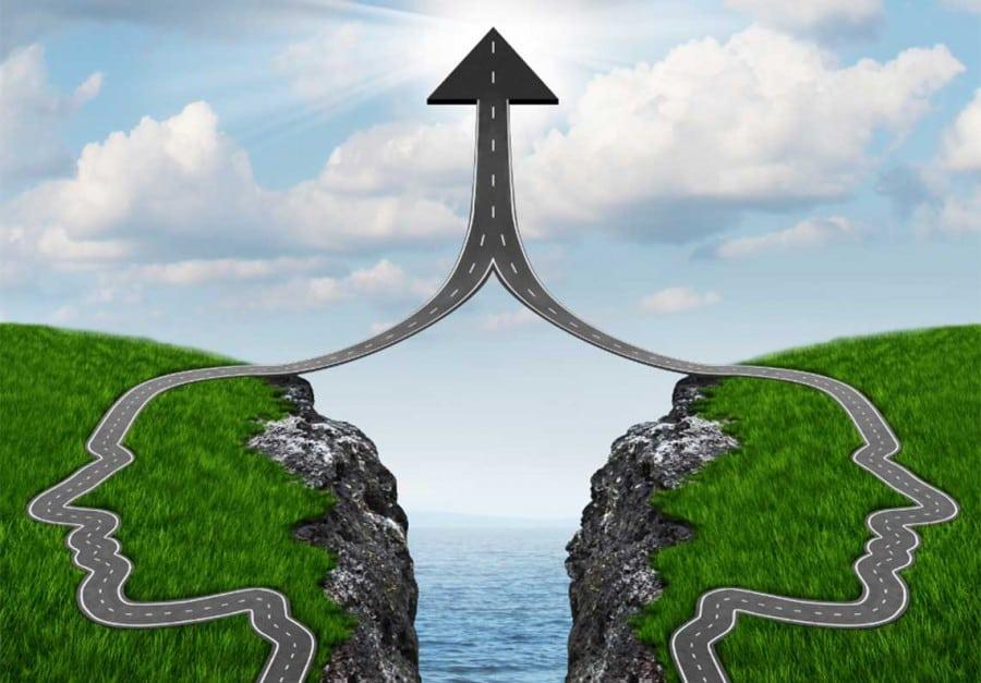 finalidad dualidad