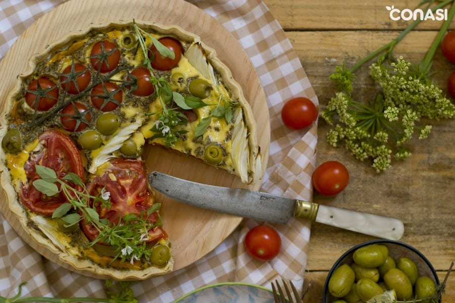 quiche-receta-take-away