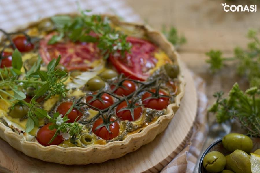 quiche-de-verduras-tarta-salada