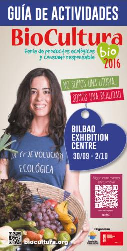 guía-actividades-biocultura-bilbao