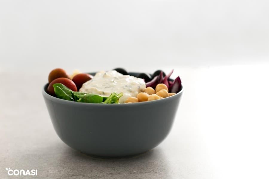 buddha-bowl-receta-completa