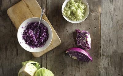7 tips de cenas para vegetarianos principiantes