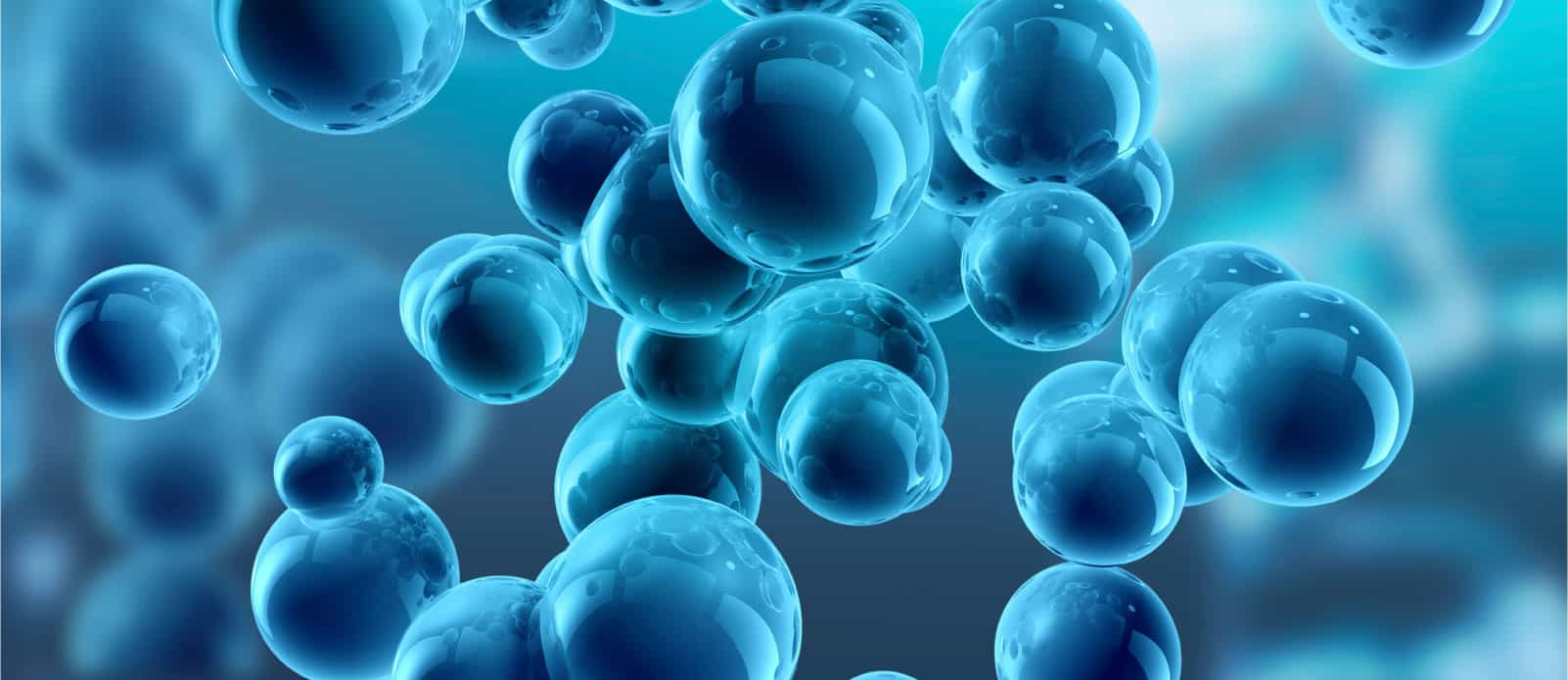 Nanotecnología en utensilios de cocina y productos de ...
