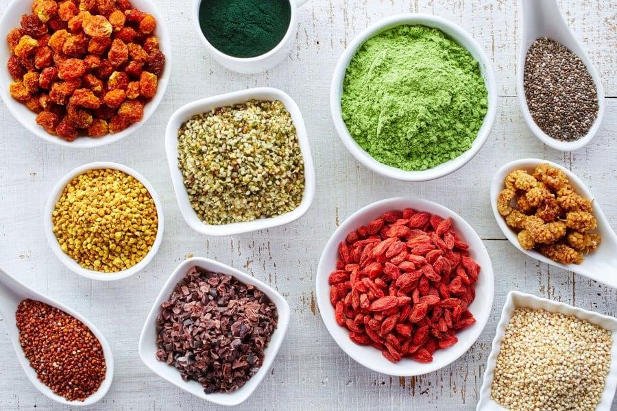 ejemplos-de-superfoods